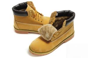 Werkschoenen Winkel.Werkschoenen Online Kopen Werkschoenen Informatie